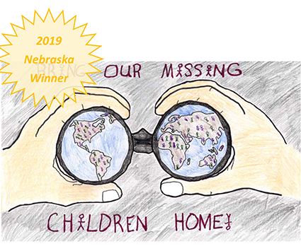 Poster of Winner