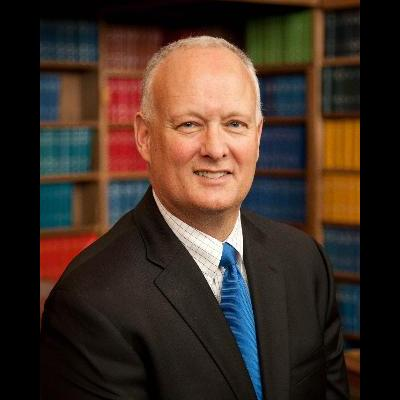 Nebraska Attorney General Doug Peterson
